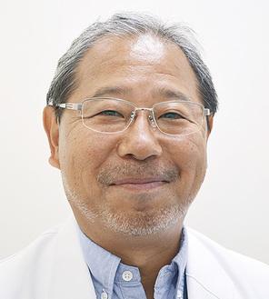 婦人科 塚田克也医師