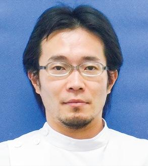 産婦人科 浅井 哲 医長(東海大学医学部医学科客員講師)