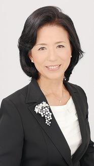 講師を務める相模女子大学の小泉京美教授