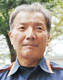石井 茂さん