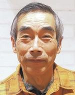 甲斐田 博高さん