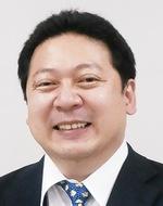 大野 幸治さん