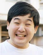 秋山 太郎さん