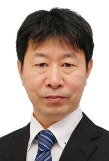 講師の石山敏幸氏