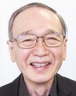 西田 周三さん
