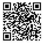 8月4、18、25日正午からのセミナーへの参加希望者はこちらの二次元コードから登録を