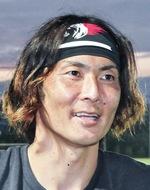 石川 雄洋さん