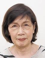 池田 早苗さん