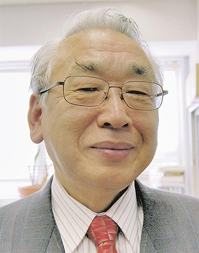 竹下 昌之さん