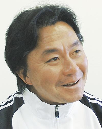 木村 哲昌さん