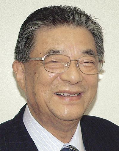 須藤 忠雄さん