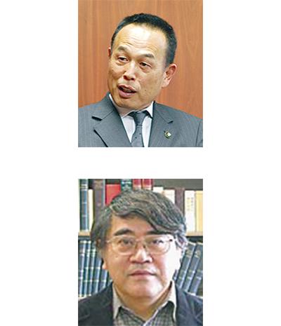 加山市長と考える日本の未来