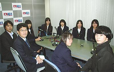 県相ラジオ