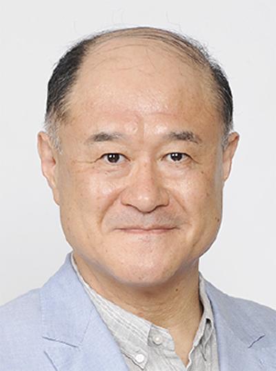 角野卓造さん講演会