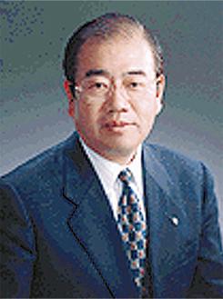 桑島俊彦氏