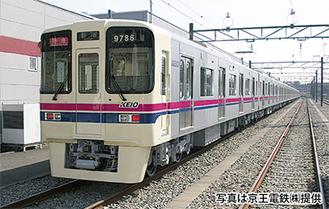 待ちに待った新宿への直通特急が復活する