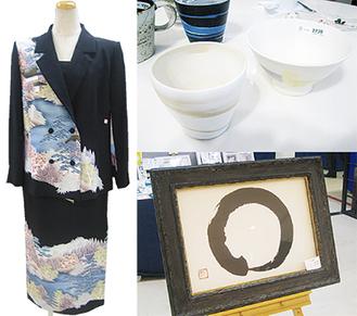 ※写真はイメージです http://www.sta.co.jp/