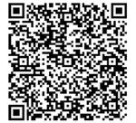 QRコードから申込可能