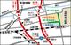 多摩方面に2道路接続へ