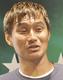 安永 聡太郎さん
