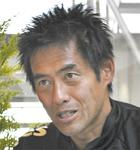 誰もが認める日本サッカー界のレジェンド・GK川口能活選手。多くのクラブでプレーしてきた川口選手は昨季、さらなる成長を求めSC相模原に移籍した。J3という新たな舞台で過ごした昨季を振り返り、40歳を過ぎてもなお消えることのない「勝利」への熱き思いを打ち明けた。