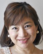 田畑 直美さん