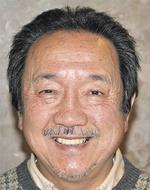 梅澤 勉さん