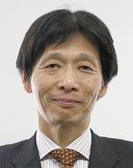 中島 伸幸さん