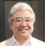 山登土地開発株式会社宮嵜秀幸社長