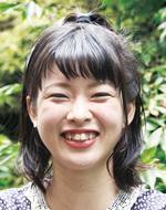 annasekaiさん本名:佐藤 安那さん