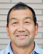 小俣 哲夫さん