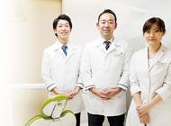 橋本の2つの医院から新たな歯科医療を発信