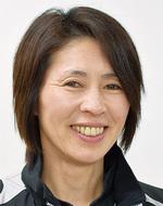 野田 朱美さん