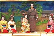 藤野の村歌舞伎が銀幕に