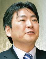 田中 裕二さん
