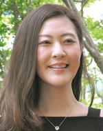 大塚 恵美さん