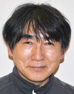 志村 薫さん
