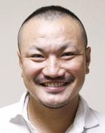 岡川 智行さん