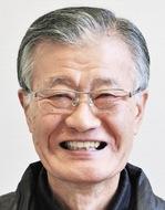 伊藤 勉さん