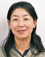 日比 澄恵さん
