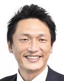 市川 雄士さん