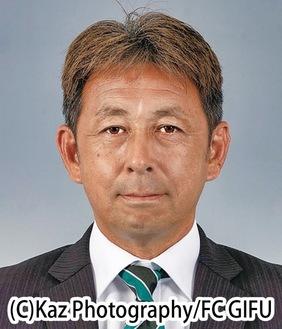 北野誠新監督