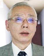 岩崎 正さん