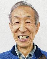 篠崎 修さん
