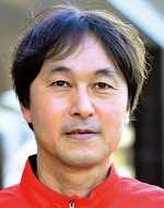 中澤 吉裕さん