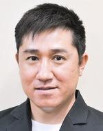 山本 篤司さん