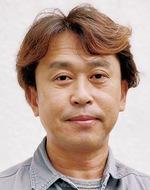 松田 桂吾さん