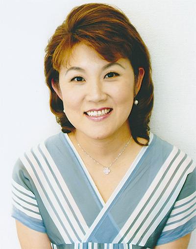 山田邦子の画像 p1_18