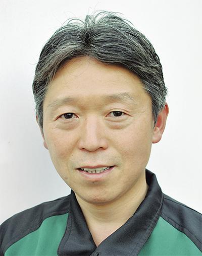 鈴木史朗の画像 p1_34