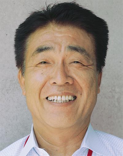 木村 秀夫さん